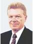 Campbell Internet Lawyer John E. Skeath