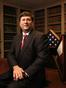 Virginia Military Law Attorney Robert B Goss