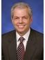 Dist. of Columbia Privacy Attorney Paul Glist