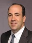 Bayville Real Estate Attorney Robert L Gutman