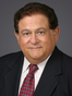 Clark County Workers' Compensation Lawyer Stephen C Yohay