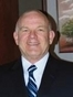 Merrillville Real Estate Attorney Edward P Grimmer