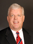 Haddon Township Criminal Defense Attorney Douglas F Johnson