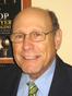Attorney Stephen E. Guss