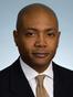 Dist. of Columbia Tax Lawyer Jeffrey L White