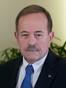 Virginia Government Attorney Cyrus E Phillips IV
