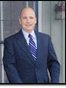 Dripping Springs Commercial Real Estate Attorney Robert Joseph Bozelli