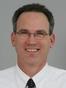 Pennsylvania Military Law Attorney Paul M Hillman