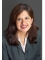 Oakland Immigration Attorney Delya Ghosh