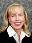 Milton Construction / Development Lawyer Elizabeth C. Thompson