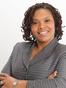 Harris County Juvenile Law Attorney Shannon Brichelle Baldwin