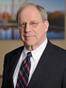 Washington Navy Yard Health Care Lawyer Paul M Hyman