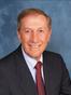 North Brunswick Wills and Living Wills Lawyer Jeffrey M Hyman
