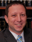 Arlington County Criminal Defense Attorney Adam Michael Krischer