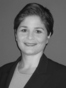 San Diego County Uncontested Divorce Attorney Lena Ghianni
