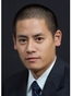 Dist. of Columbia Administrative Law Lawyer Andrew C Shen