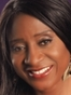 Connecticut International Law Attorney Vivyane M Kima
