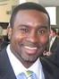 Falls Church Divorce / Separation Lawyer Mayo J Wilson