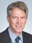 Dist. of Columbia Employment / Labor Attorney Jeffrey G. Huvelle