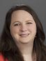 Dallas Civil Rights Attorney Rebecca Raper Mower