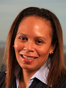 Dowell Criminal Defense Attorney Eleanor A Hunt