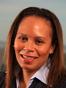 Lexington Park Real Estate Attorney Eleanor A Hunt