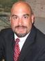 Dallas Workers' Compensation Lawyer Kyle Devron Morris