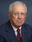 Green Oaks Elder Law Attorney Ralph S Hoover