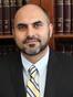 San Diego Immigration Attorney Bashir Ghazialam