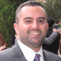 Anaheim Immigration Attorney Iman Ghasri