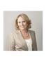 El Paso County Estate Planning Attorney Stephanie Gloria Townsend-Allala