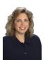Dundalk Insurance Law Lawyer Robin Silver