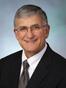 Washington Appeals Lawyer Harry R Silver