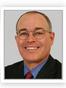 Montgomery County Employment / Labor Attorney Andrew H Milne