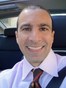 Los Angeles Corporate / Incorporation Lawyer Reza Iraj Gharakhani