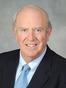 Dist. of Columbia Trademark Application Attorney Edward M Prince
