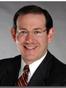 Studio City Employment / Labor Attorney David A Wimmer