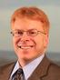 Beltsville Divorce / Separation Lawyer Steven B Vinick