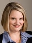 Fort Worth Employment / Labor Attorney Julia J. Gannaway