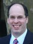 Attorney Mark A. Kirsch
