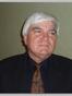 Detroit Bankruptcy Attorney Stanley R Kirk