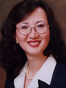 Bethesda Immigration Attorney Jinhee Kim Wilde