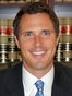 Gloucester Probate Attorney Troy M Sullivan