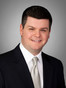 Texas Financial Markets and Services Attorney Blake M Jones