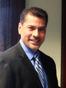 Pasadena Employment / Labor Attorney Eloy Ernesto Gaitan