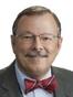 Houston Government Contract Attorney Curtis William Martin