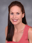 Texas Project Finance Attorney Holly Huelsman Fuller