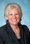 Encinitas Divorce / Separation Lawyer Amy Marks Rypins