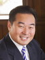 Verdugo City Family Lawyer David M Kim