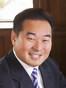 David M Kim